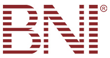 BNI Business Network International Hannover