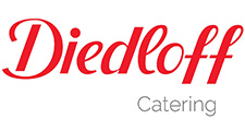 Diedloff-Catering Hannover