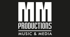MM Productions - Marc Masconi   Sänger   Pianist   Entertainer