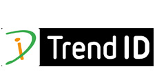TrendID