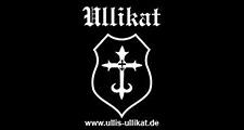 Kartenvorverkauf bei Ullis Ullikat