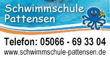Schwimmschule Pattensen